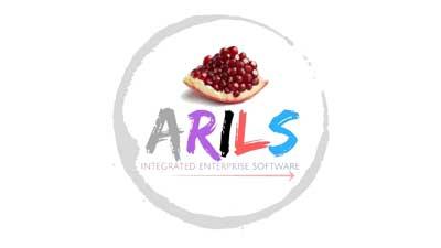 Arils Product